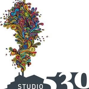 Profile picture for Studio 530, Inc.
