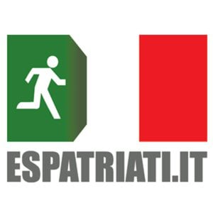 Profile picture for Espatriati