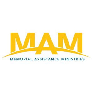 Profile picture for Memorial Assistance Ministries