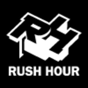 Profile picture for Rush Hour