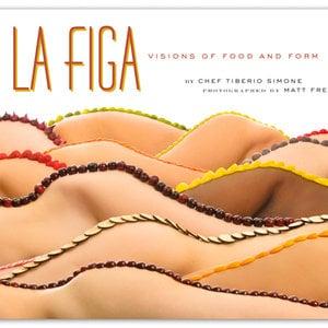 Profile picture for La Figa Project
