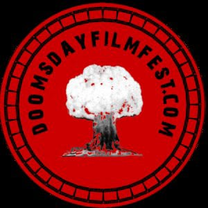 Profile picture for Doomsday Film Festival