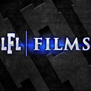 Profile picture for LFL Films