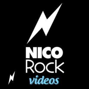 Profile picture for Nico Rock