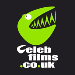 Profile picture for CelebFilms.co.uk