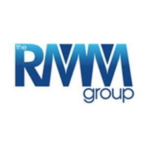 Profile picture for The RMM Group