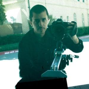 Profile picture for Jose  Medina