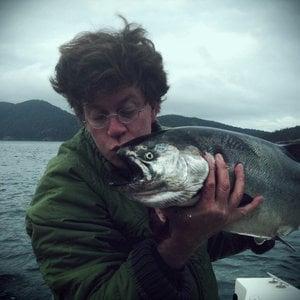 Profile picture for Todd Grant