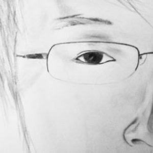 Profile picture for Huaishu
