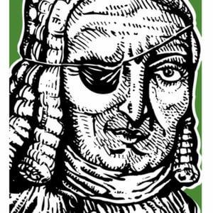 Profile picture for Alessandro Corrêa