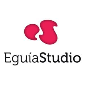 Profile picture for Eguía Studio