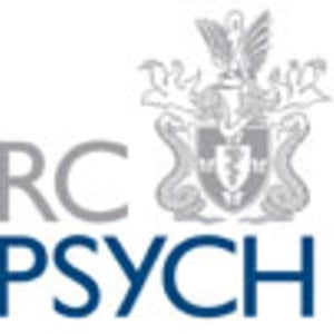 Profile picture for Royal College of Psychiatrists