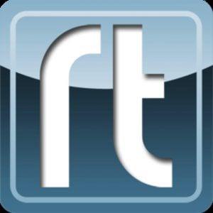 Profile picture for rt creative