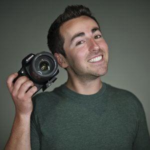 Profile picture for Chris Lavigne