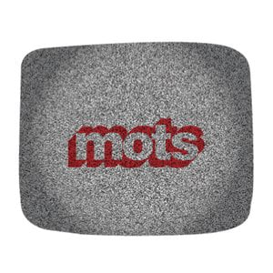Profile picture for Mots
