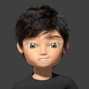 Profile picture for Luis cof