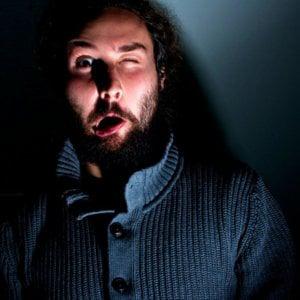 Profile picture for Patric Sterrantino