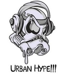 Profile picture for urbanhypetv