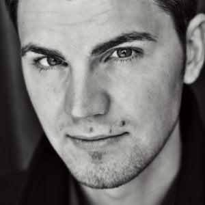 Profile picture for Jake Runestad