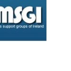 Profile picture for MSGI