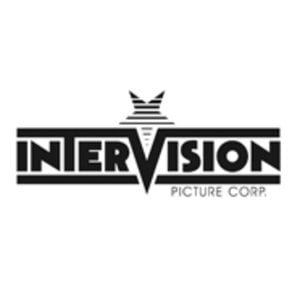 Profile picture for Intervision Picture Corp.