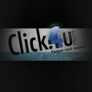 Profile picture for Click4u Films