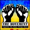 The Movement Channel