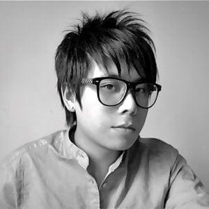 Profile picture for Tim Dai