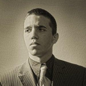 Profile picture for Luis Medina