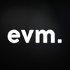 vimeo eventvoicemedia