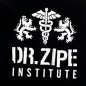 Profile picture for Dr. Zipe