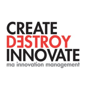 Profile picture for MA Innovation Management