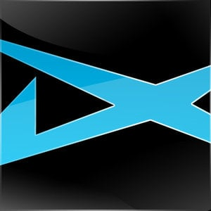 Profile picture for Digital Xtreme