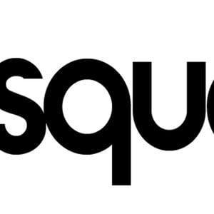 Profile picture for square