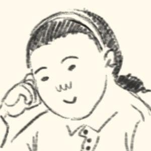Profile picture for seolah rim
