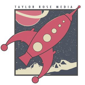 Profile picture for Taylor Rose