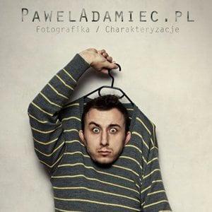 Profile picture for Paweł Totoro Adamiec
