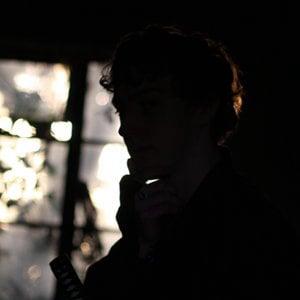 Profile picture for Adam Douglas