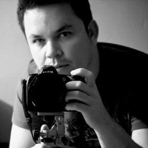 Profile picture for Rodrigo Moraes
