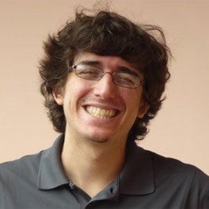 Profile picture for Porter Vinson
