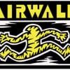Airwalk Argentina