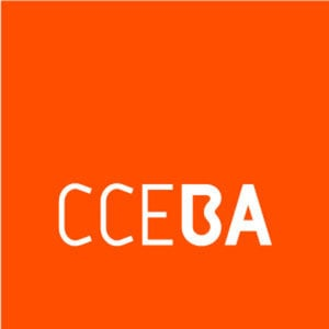 Profile picture for cceba