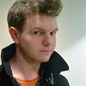 Profile picture for Philip Horton
