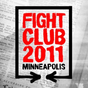 Profile picture for Fight Club MN