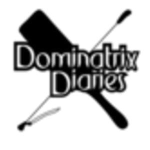 Profile picture for dominatrix diaries
