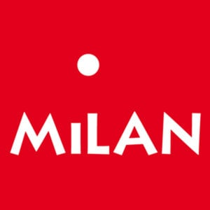 Profile picture for Milan Presse - Editions Milan