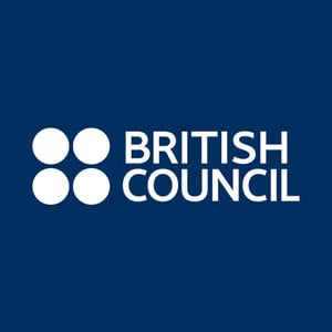 Profile picture for British Council