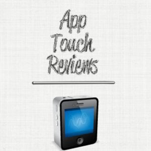 Profile picture for AppTouchReviews