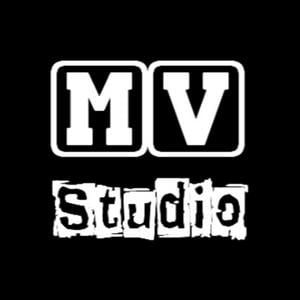 Profile picture for MV Studio