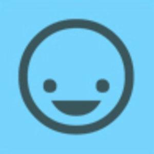 Profile picture for Draper Shreeve